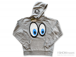ADDICT HOOD - Washed Gray<img class='new_mark_img2' src='https://img.shop-pro.jp/img/new/icons5.gif' style='border:none;display:inline;margin:0px;padding:0px;width:auto;' />