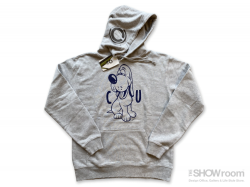 DOGGY HOOD - Washed Gray<img class='new_mark_img2' src='https://img.shop-pro.jp/img/new/icons5.gif' style='border:none;display:inline;margin:0px;padding:0px;width:auto;' />