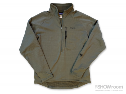 Patagonia 2006s MARS R1 FLASH P/O-SPECIAL Mint<img class='new_mark_img2' src='https://img.shop-pro.jp/img/new/icons47.gif' style='border:none;display:inline;margin:0px;padding:0px;width:auto;' />