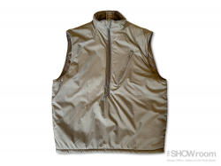 US Military SEKRI.INC. 2001s PCU Level 7 Vest <img class='new_mark_img2' src='https://img.shop-pro.jp/img/new/icons47.gif' style='border:none;display:inline;margin:0px;padding:0px;width:auto;' />