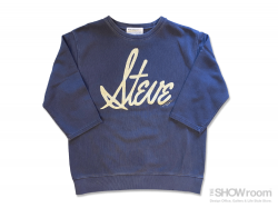 STEVE - Vintage Navy<img class='new_mark_img2' src='https://img.shop-pro.jp/img/new/icons47.gif' style='border:none;display:inline;margin:0px;padding:0px;width:auto;' />