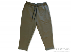 Cloveru Comfort Relax Pants. - OLIVE<img class='new_mark_img2' src='https://img.shop-pro.jp/img/new/icons47.gif' style='border:none;display:inline;margin:0px;padding:0px;width:auto;' />