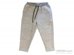 Cloveru Comfort Relax Pants. - URBAN GRAY<img class='new_mark_img2' src='https://img.shop-pro.jp/img/new/icons5.gif' style='border:none;display:inline;margin:0px;padding:0px;width:auto;' />