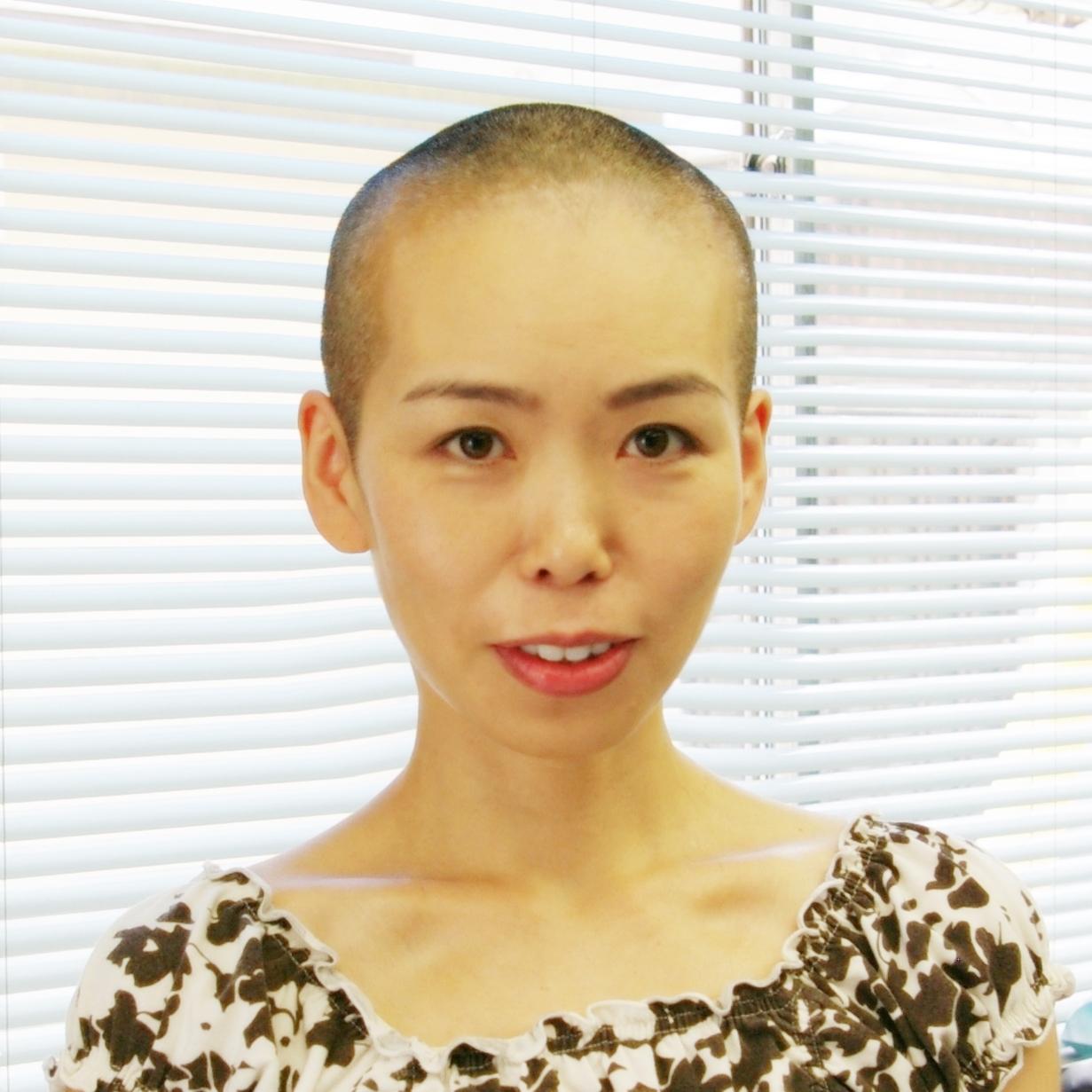 医療用つけ毛のお店鈴珠|インナーウィッグ・帽子用ウィッグ通販