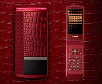 DoCoMoレンタル携帯電話(機種別)