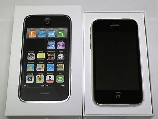 iphone16GB 未使用白ロム10台ランダムアソートセット