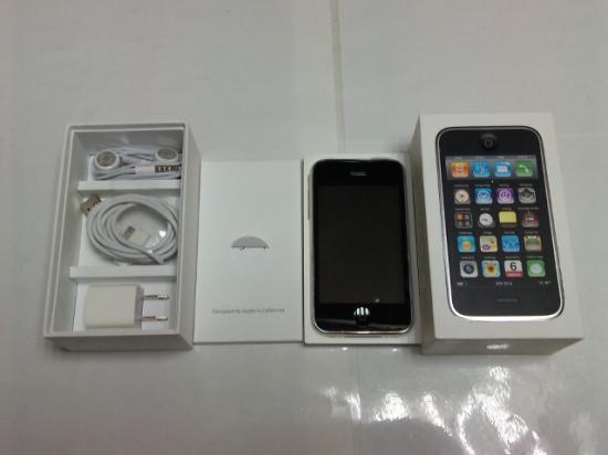 iPhone 3G 3GS 4G 買取 超高額買取中 どこにも負けない買取額!!iPad・アイパッド買取 最高買取金額は