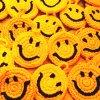 SMILE TAWASHI