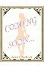 Lily Brown(リリーブラウン)<br>ラッフルデザインワンピース  19春夏【LWFO191037】フレアワンピース19ssfs