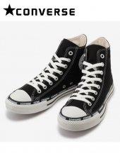 converse(コンバース)<br>ALL STARLOGOFOXING HI  20春夏【31301502】スニーカー