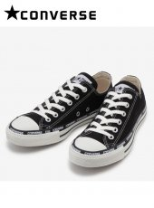 converse(コンバース)<br>ALL STARLOGOFOXING OX  20春夏【31301512】スニーカー sale