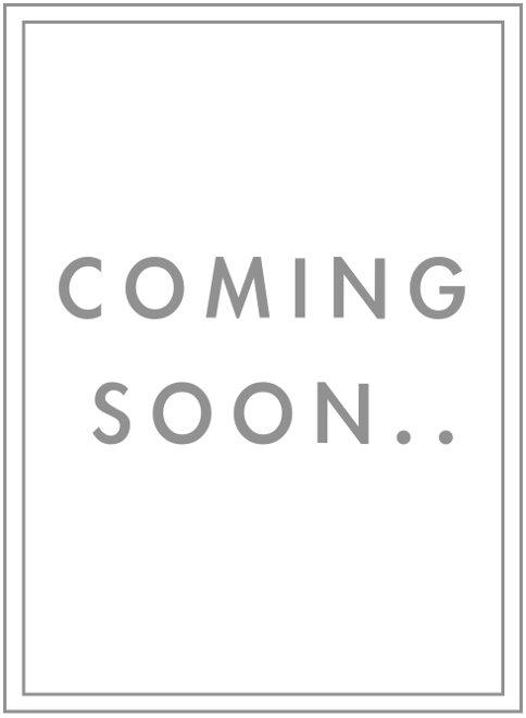 COCODEAL (ココディール)<br>カシュクールカーデレイヤード風ニットワンピース  21春夏予約【71135042】マキシワンピース 入荷予定 : 1月下旬〜