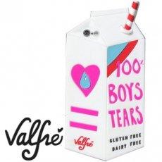 Valfre(ヴァルフェー)<br>BOYS TEARSミルク iPhone6/6対応  16春夏.【90170】 iPhone・iPadケース