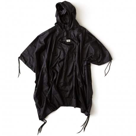 FAT / DOWNPOUR(BLACK)