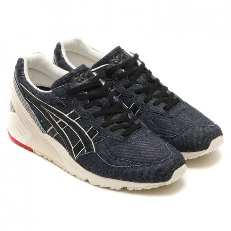 ASICS / ASICS Tiger GEL-SIGHT
