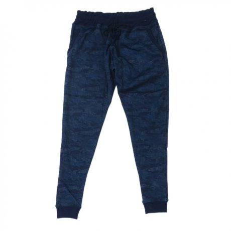 SQUARE / CAMO SWEAT PANTS<img class='new_mark_img2' src='//img.shop-pro.jp/img/new/icons5.gif' style='border:none;display:inline;margin:0px;padding:0px;width:auto;' />