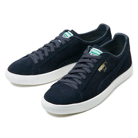 CLUCT / CLUCT×PUMA×MITA SNEAKERS CLYDE