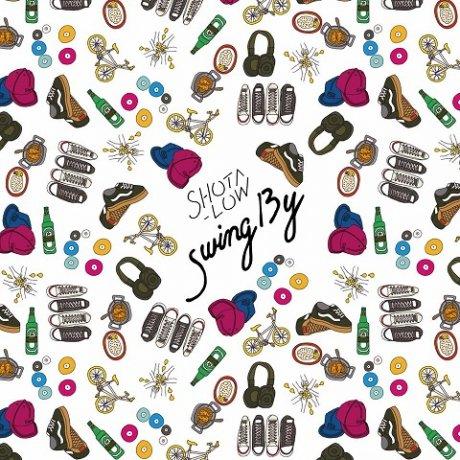 DJ SHOTA-LOW / Swing By