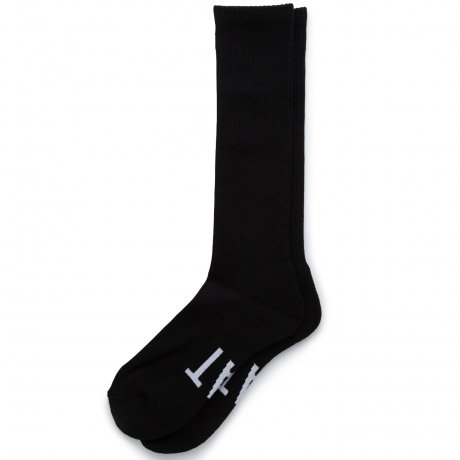 FAT / SOX(BLACK)