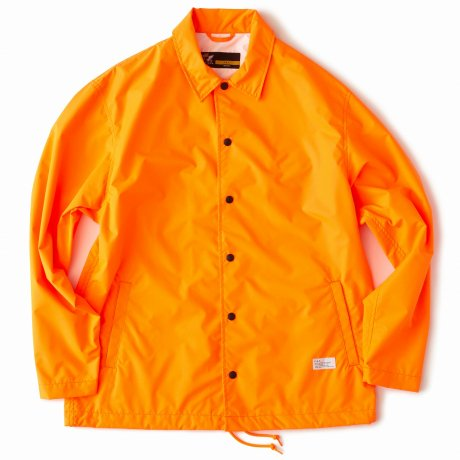 FAT / DEZCO(ORANGE)