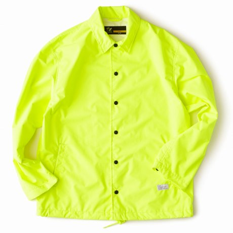 FAT / DEZCO(YELLOW)