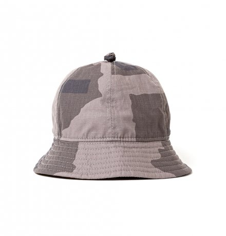 SON OF THE CHEESE / China Pickles hat(GRAY)