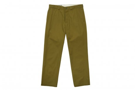 WHIMSY / CHINOS(OD)