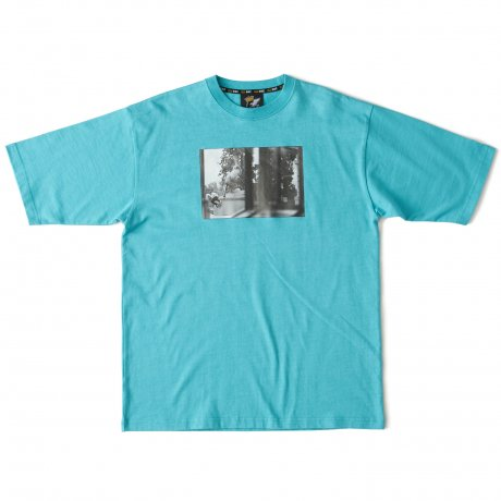 FAT / LIVE ONE(TURQUOISE)