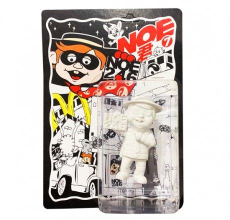 NOE246 / NOE君TOY