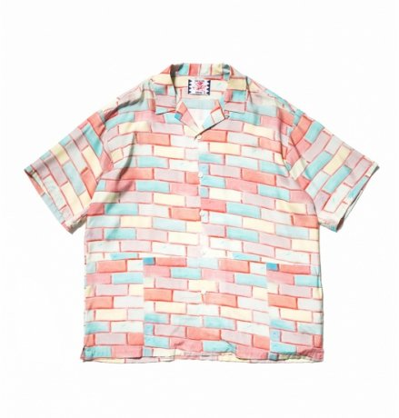 SON OF THE CHEESE / Success Moderne Shirt