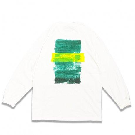 SORUTO LS Ts / stacks