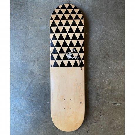 ESOW / skateboard #01