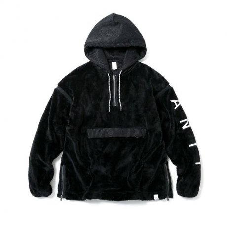 <img class='new_mark_img1' src='https://img.shop-pro.jp/img/new/icons20.gif' style='border:none;display:inline;margin:0px;padding:0px;width:auto;' />MAGIC STICK / SUPER COZY HOODIE