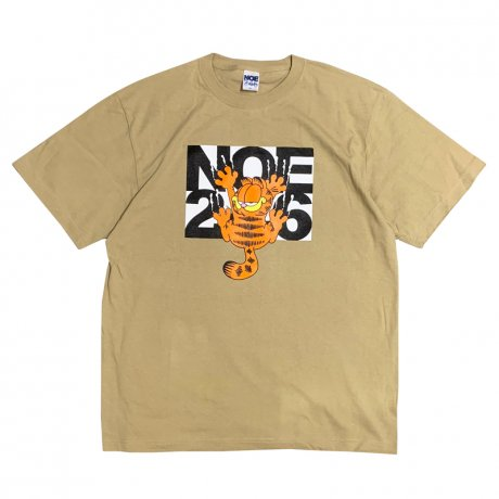 NOE246/Can you hear me meow Ts [SAND]