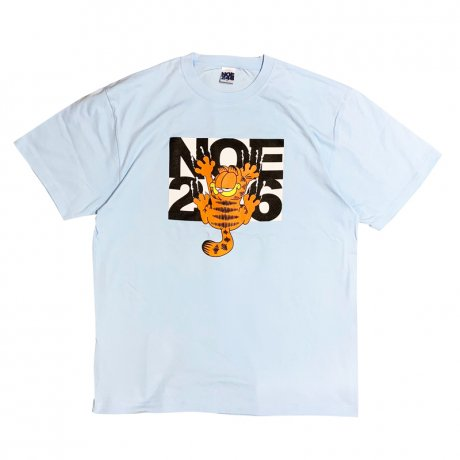 NOE246 / Can you hear me meow Ts [BLUE]