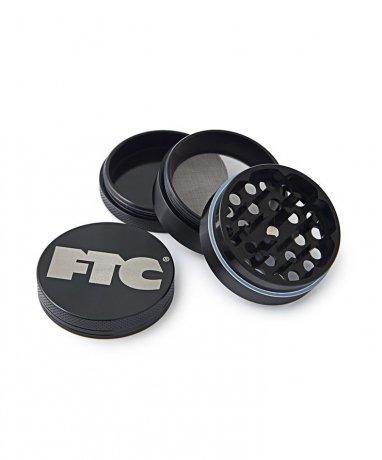 FTC / ALUMINUM GRINDER