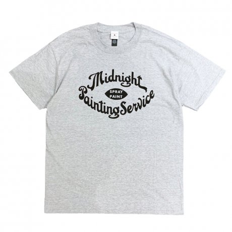 PAINT TEAM Ts / MIDNGHT PAINTING SERVICE