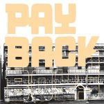PAYBACK BOYS-hotel muzik