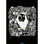 OILWORKS / The Visionaries