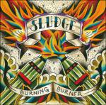 SLUDGE /
