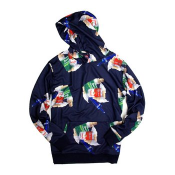 <img class='new_mark_img1' src='https://img.shop-pro.jp/img/new/icons20.gif' style='border:none;display:inline;margin:0px;padding:0px;width:auto;' />afterbase [GLUTTON] PULLOVER HOODY