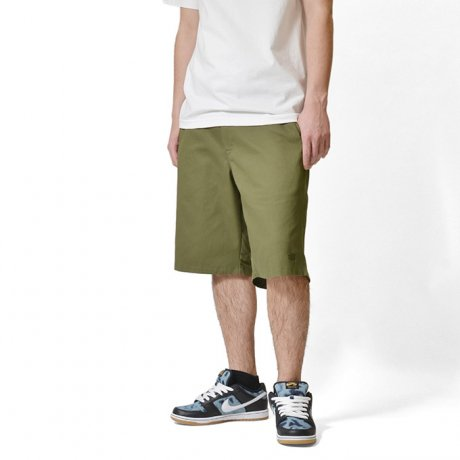 am(After Midnight) / CHINO SHORTS