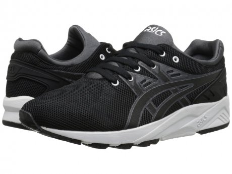 ASICS / Onitsuka Tiger by Asics Gel-Kayano(R) Trainer EVO