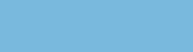 北欧雑貨 Studio101 公式オンラインショップ