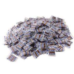【カタログ掲載商品】塩黒糖 お徳用1kg(約160個)