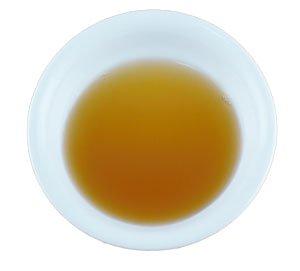 沖縄 ちゃんぷるーの素150ml [化学調味料不使用] 沖縄料理の素