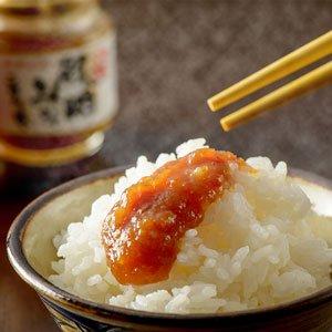 <送料込み>沖縄豚肉みそ 6個セット/化学調味料不使用