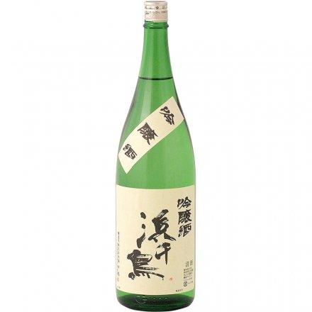 浜千鳥 吟醸酒 1,800ml