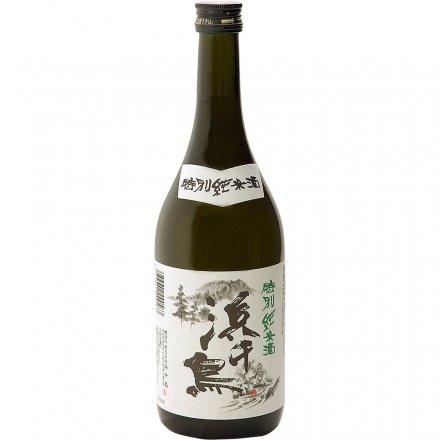 浜千鳥 特別純米酒 720ml