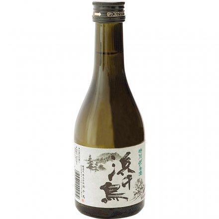 浜千鳥 特別純米酒 300ml